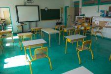 Les écoles saint-quentinoises rouvrent progressivement