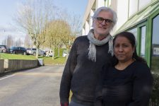 L'ASP Yvelines recherche des bénévoles après le confinement