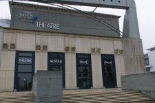 Face à la crise, les salles de spectacle saint-quentinoises entre flou et besoin de se réinventer