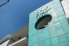 SQY Ouest change de propriétaire