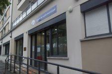 Le centre de santé municipal renommé en hommage au docteur Jacques Fribourg