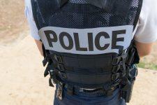 Démantèlement d'un trafic de drogue dans le quartier des Friches