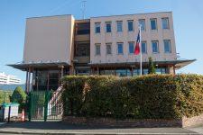 La police nationale d'Élancourt se met sur Twitter