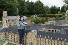 France Miniature retrouve ses visiteurs cette semaine