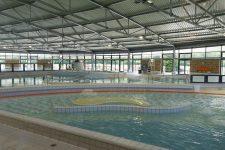 Les piscines se déconfinent