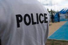12 personnes suspectées de trafic de drogue