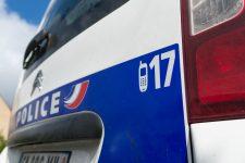 Un policier tire sur  un conducteur de 16 ans en fuite
