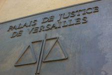 Un an de prison dont six mois ferme pour violences conjugales
