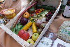 Une épicerie participative veut s'installer aux Clayes-sous-Bois