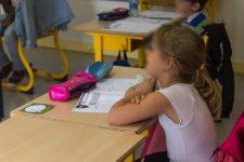 Une rentrée scolaire sur fond d'inquiétude