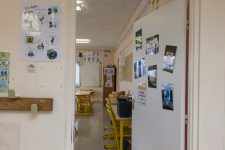 Quatre fermetures et six ouvertures de classes à Montigny-le-Bretonneux