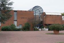 Le Conseil de la vie locale va se former progressivement d'ici novembre