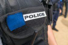 Un jeune mineur menace de poignarder un éducateur et un jeune de 13 ans