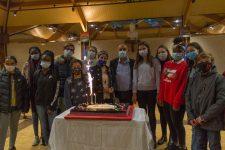 Le conseil municipal des enfants fête ses 30 ans