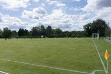 Un tournoi de Fifa sur console pour tous les licenciés du district des Yvelines