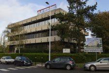 CFC développement multiplie ses constructions de bureaux pour les entreprises