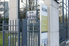 Pendant le confinement, des salles de sport accueillent certains publics fragiles