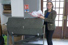 Avec Recnorec, le recyclage mis à l'honneur au budget participatif de la Région