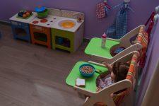Une maison d'assistants maternels bientôt à Plaisir