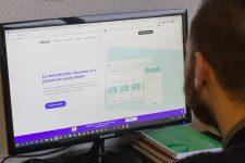 Élection des conseils de quartier en ligne pour la première fois à SQY