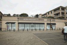 À la Clef de Saint-Pierre, un supermarché Lidl va ouvrir début 2021