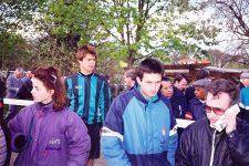 Quand José Mourinho remportait un tournoi à … Guyancourt