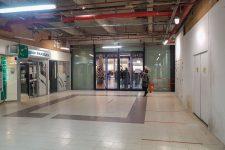 Passerelle d'Auchan: audience au tribunal ce mardi
