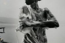Le Maurep'art espéré malgré la crise sanitaire