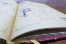 Écrivez votre propre conte