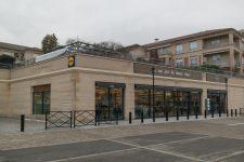 Le Lidl de la Clef de Saint-Pierre ouvre le 10 février