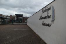 Multiplication de cas positifs au Covid: le collège Dumas a fermé