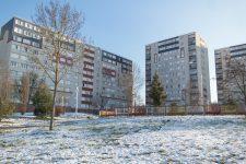 Rénovation urbaine: SQY adopte sa charte intercommunale de relogement