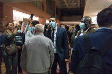 Le tribunal administratif annule les élections municipales