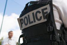 Cinq vols de voitures élucidés, les deux suspects sont déjà en prison pour d'autres faits