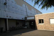 Un combat de boxe à Villepreux ce samedi