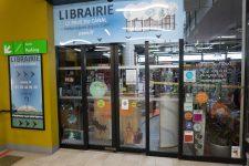 Deux librairies de l'agglomération célèbrent la Fête de la Librairie et les 40 ans de la loi Lang