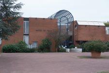 La municipalité vote un budget «maîtrisé»  et sans «aucune hausse d'impôts»