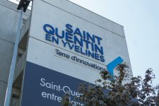 Publireportage : Saint-Quentin-en-Yvelines prépare l'avenir