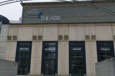 Le théâtre de Saint-Quentin-en-Yvelines retrouvera ses spectateurs le 20 mai