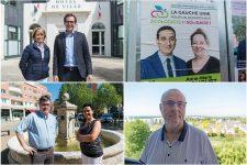 Le canton le plus disputé de Saint-Quentin-en-Yvelines
