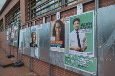 Les élections régionales: la sécurité contre la priorité écologique et sociale