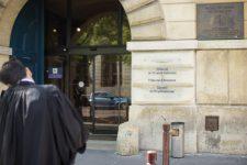 Huit mois de prison ferme pour un multirécidiviste aux infractions au Code de la route