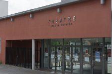 Le théâtre Coluche présente sa saison