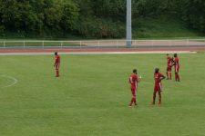 Coupe de France: cinq clubs de SQY accèdent au 3e tour